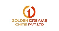 goldenchits-logo